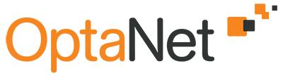 OptaNet Logo